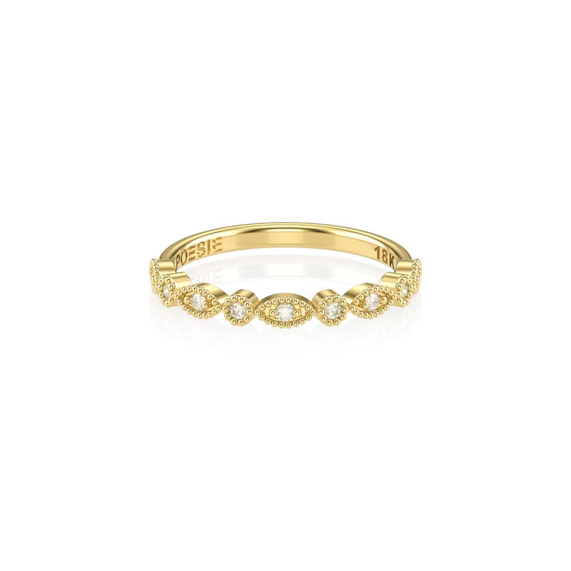 8-alianca-de-casamento-fina-com-diamantes-poesie