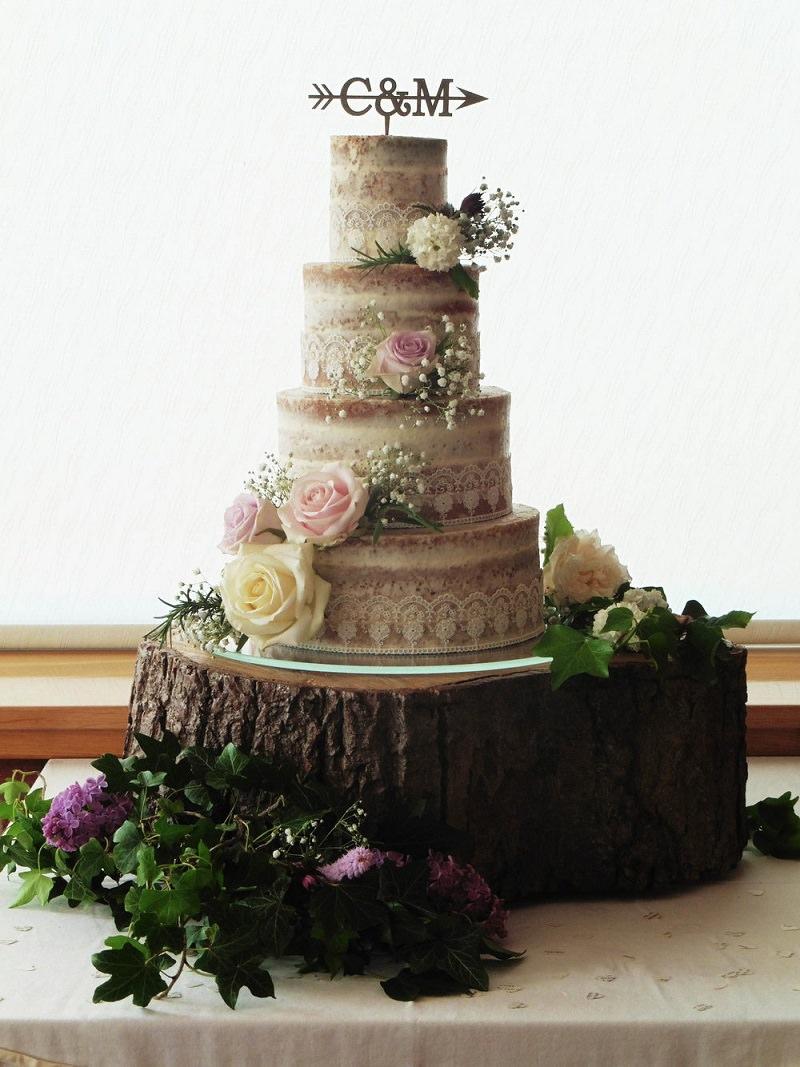 8-naked-cake-tradicional-bolo-pelado