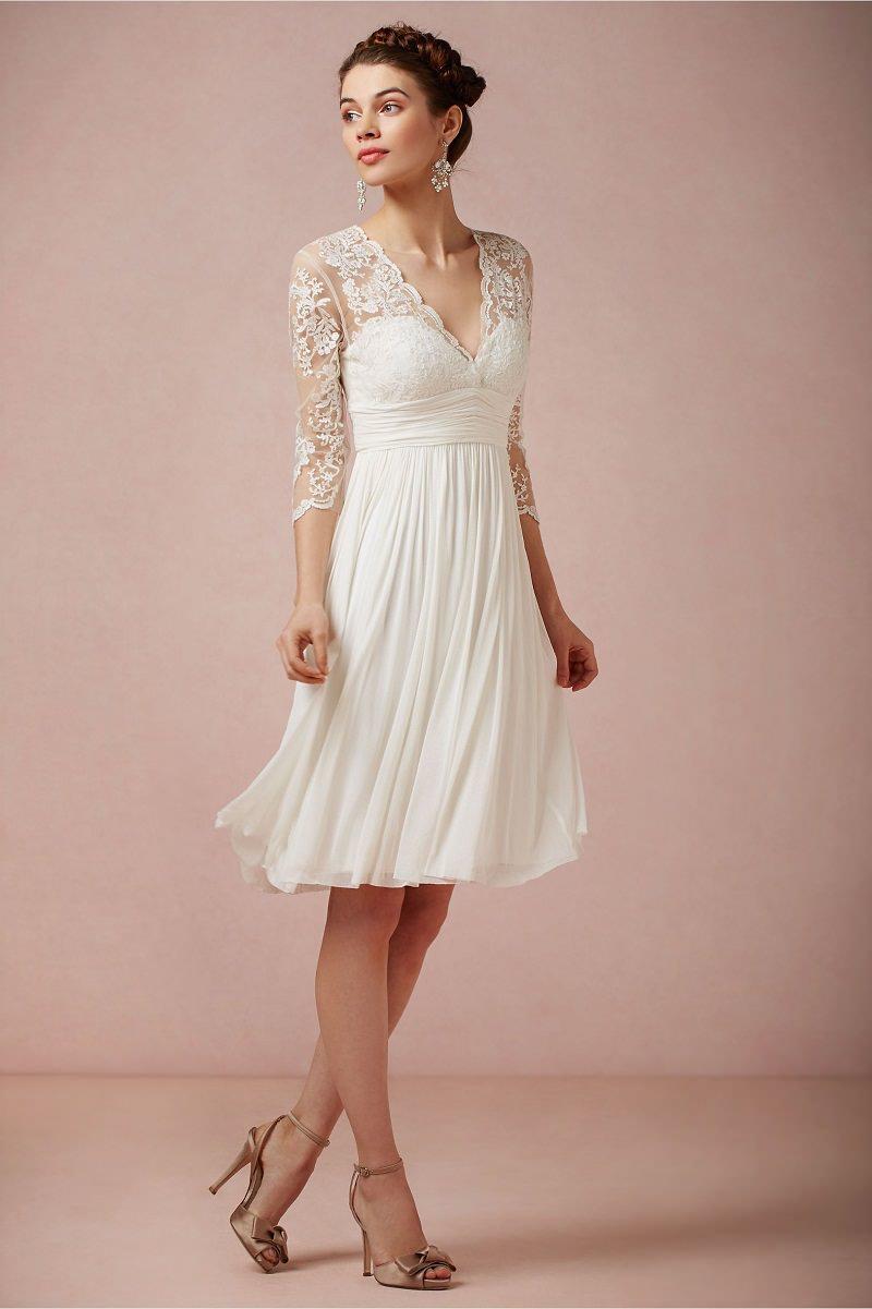 8-vestido-curto-off-white-para-cerimonias-minimalistas