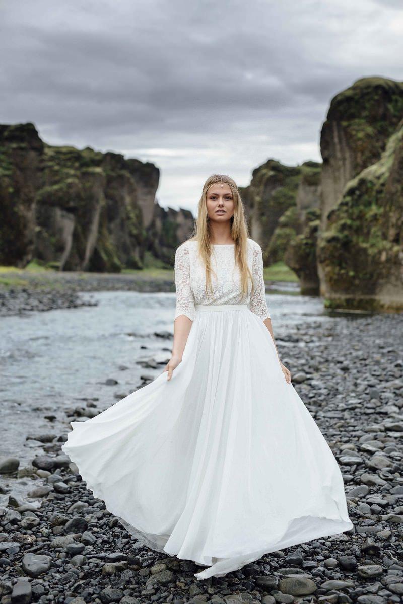 9-vestido-de-noiva-basico-off-white