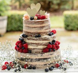 capa-bolo-pelado-naked-cake-frutas-vermelhas-casamento