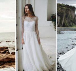 capa-vestido-de-noiva-off-white-casamento