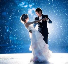 danca-dos-noivos-valsa-capa