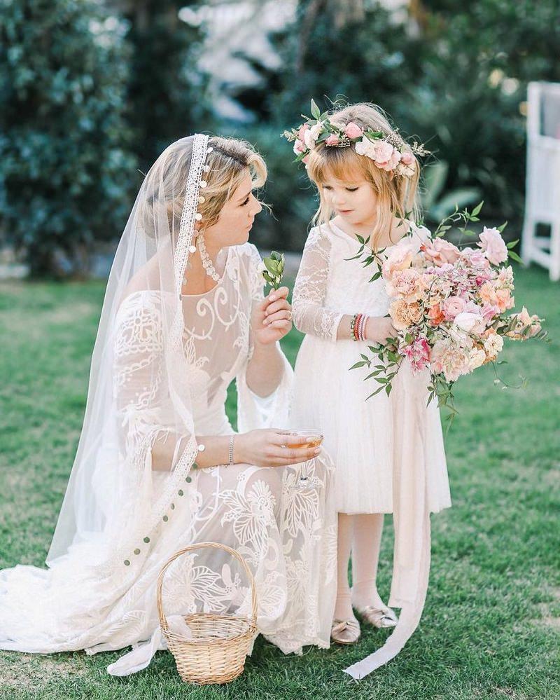 1-vestido-de-dama-de-honra-e-de-noiva-combinando