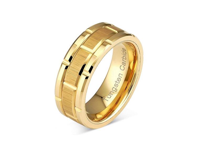 10-alianca-de-casamento-grossa-de-ouro-amarelo