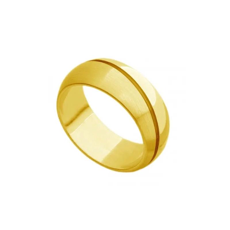 12-alianca-de-ouro-amarelo-grossa-com-friso