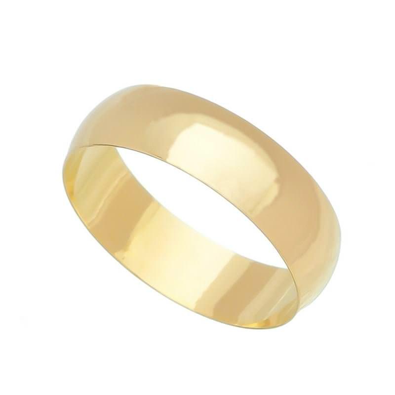 13-alianca-de-casamento-grossa-em-ouro-amarelo