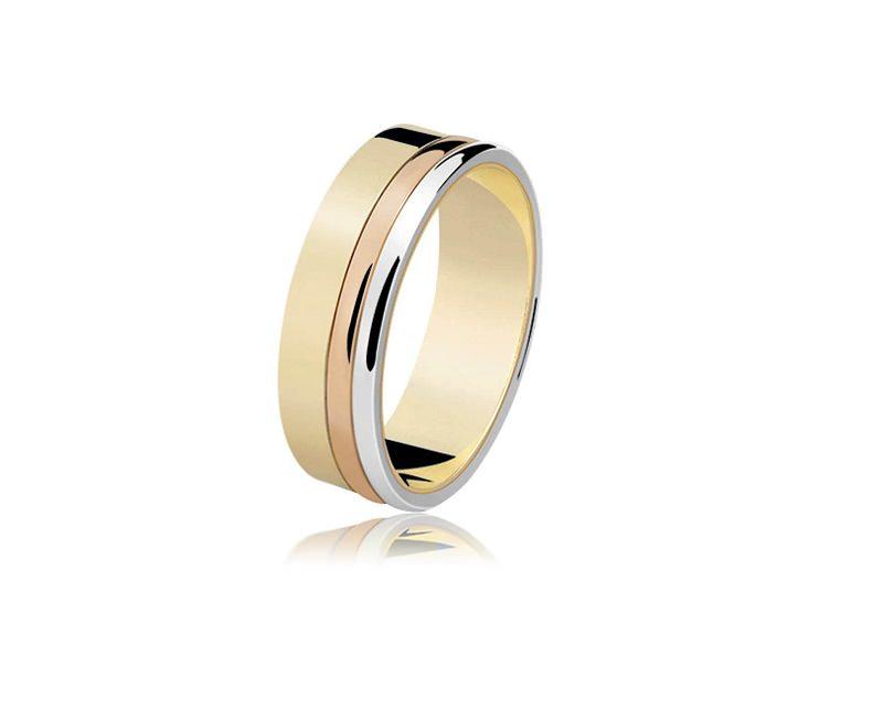15-alianca-de-casamento-grossa-com-detalhe-de-tres-ouros
