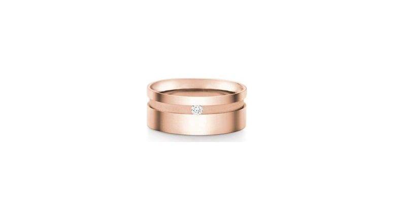 16-alianca-de-casamento-grossa-ouro-rose