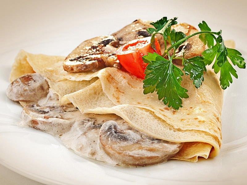 2-crepe-salgado-cogumelos-buffet-perfeito-para-seu-casamento
