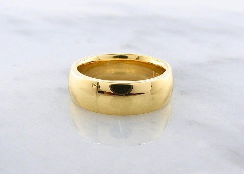 5-alianca-de-ouro-larga-casamento