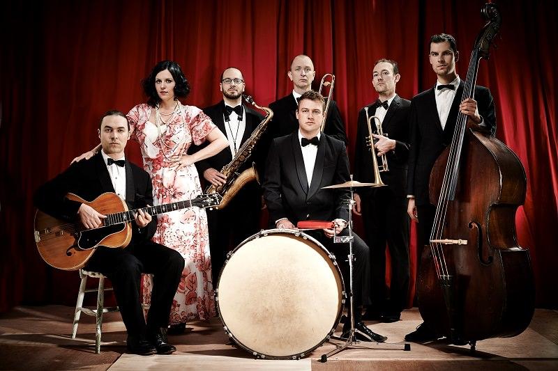 banda-de-jazz-para-casamento