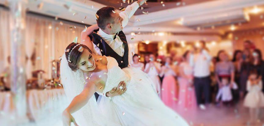 capa-dj-banda-ou-os-dois-festa-de-casamento