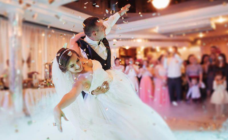 casamento-danca-dj-banda-qual-e-melhor