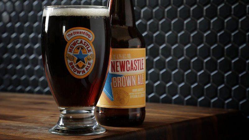 cerveja-artesanal-marrom-para-noivos-brown-ale
