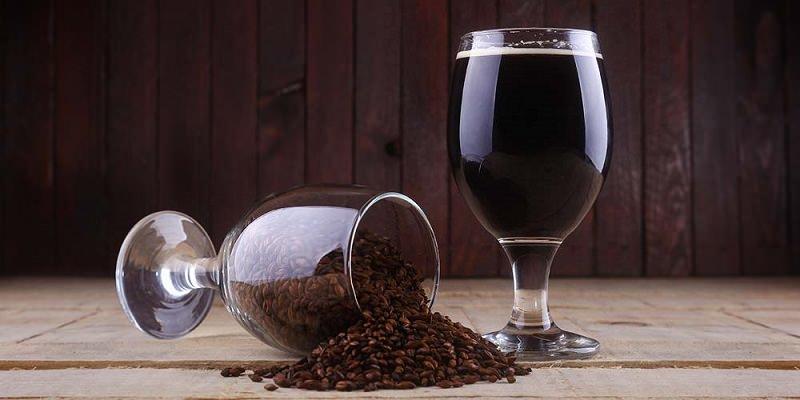 cerveja-artesanal-porter-para-presente-de-cha-bar