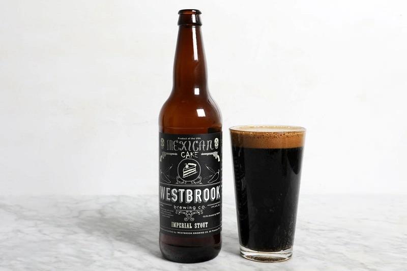 cerveja-artesanal-preta-para-presente-cha-bar-stout