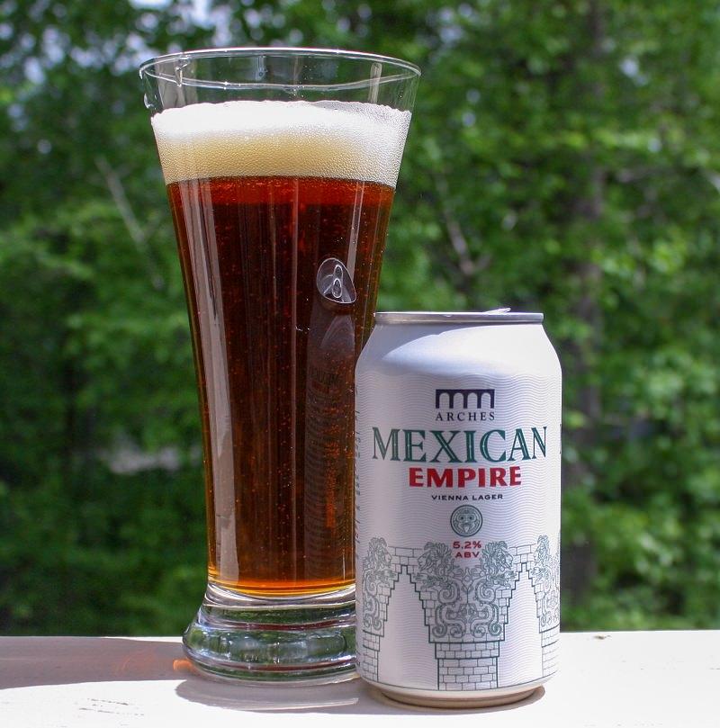 cerveja-artesanal-vienne-lager-presente-diferente-para-cha-bar
