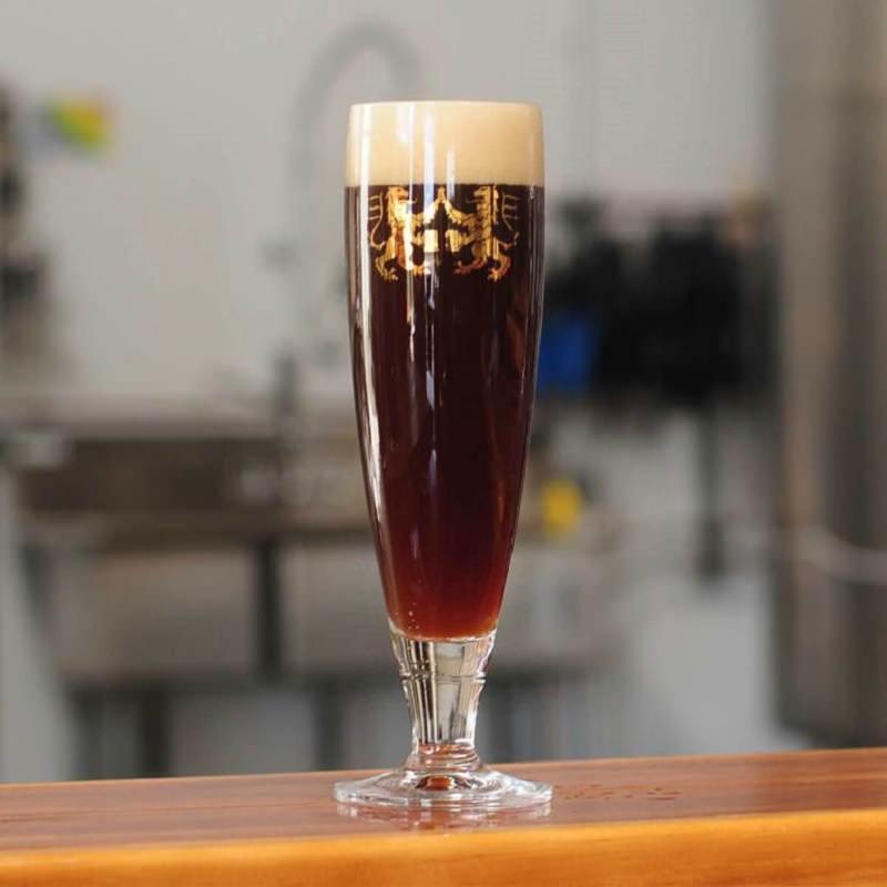 cerveja-artesanal-weizenbock-para-presentear-os-noivos