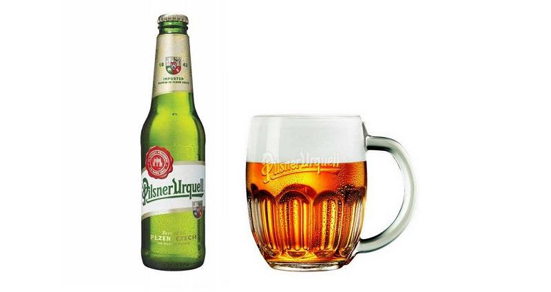 cerveja-pilsner-para-casamento-presente-cha-bar