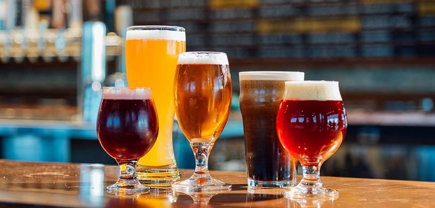 cervejas-artesanais-para-presentear-os-noivos-cha-bar-capa