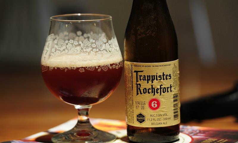 presente-cha-bar-diferente-cerveja-feita-por-monges-trapists
