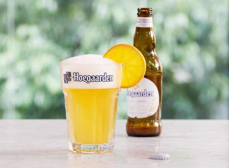 presente-de-casamento-cha-bar-difernte-cerveja-witbier