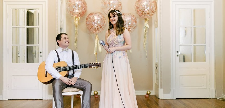 voz-e-violao-musica-de-casamento-mpb-capa-musica-recepcao