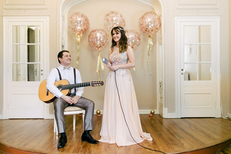 voz-e-violao-musica-de-casamento-mpb