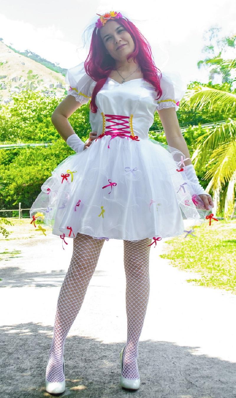 12-vestido-de-noiva-caipira-festa-junina-detalhes-coloridos