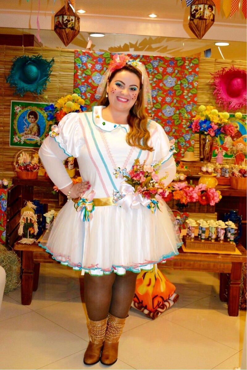 2-vestido-noiva-caipira-tule-em-babados-fantasia-noiva-caipira