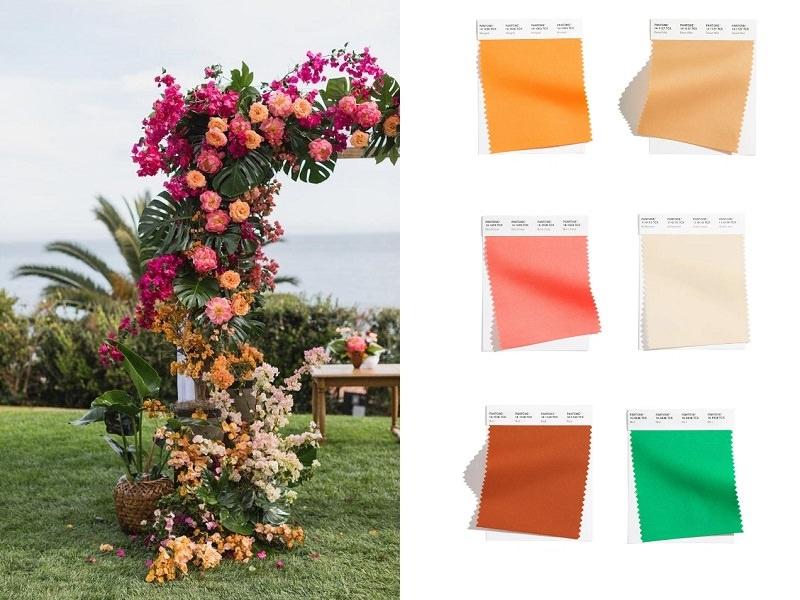 3-plantas-decoracao-de-casamento-cartela-primavera-verao-2020-2021