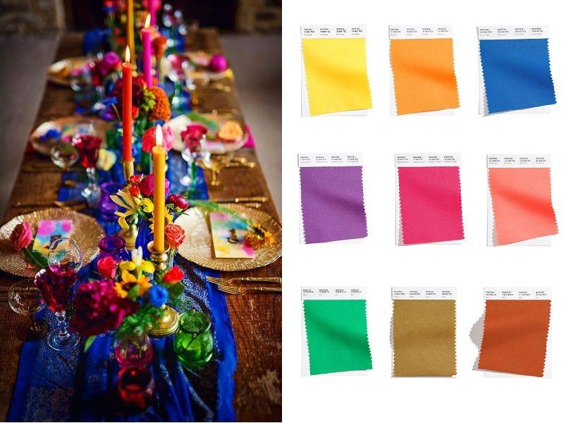 4-mesa-de-casamento-colorida-cartela-primavera-verao-2020-2021