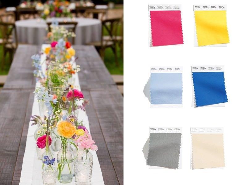 5-mesa-de-casamento-flores-coloridas-primavera-verao-2020-2021