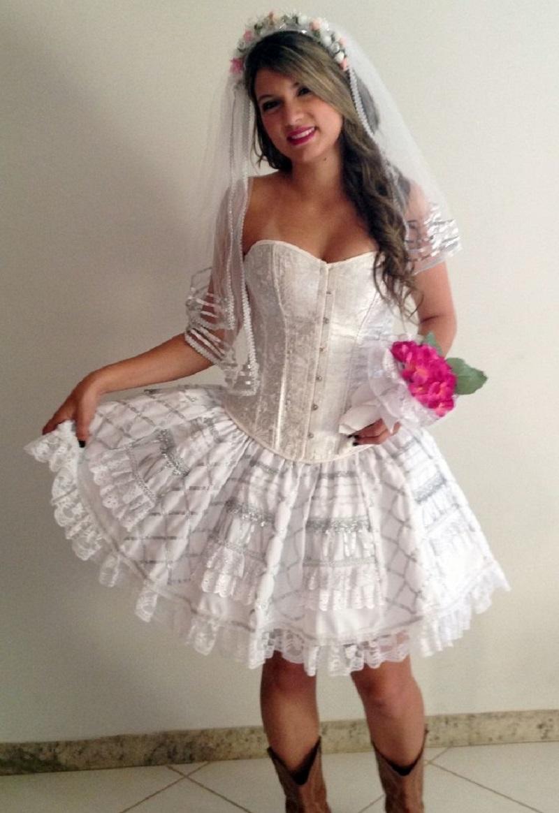5-vestido-de-noiva-festa-junina-com-rendinhas
