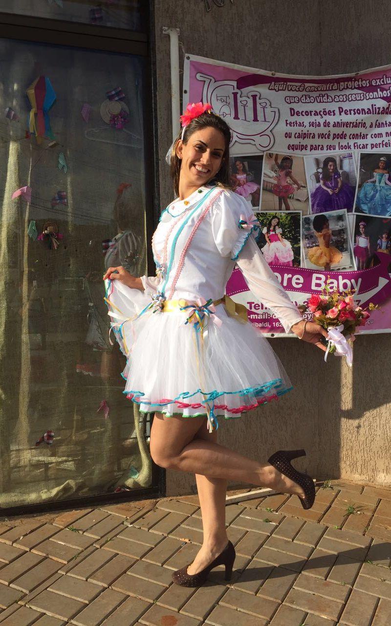 6-noiva-caipira-vestido-com-babados-caipira
