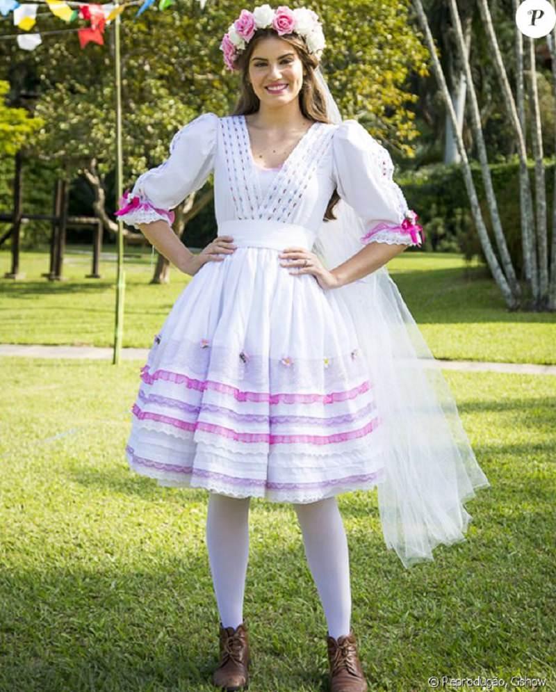 9-vestido-de-noiva-caipira-festa-junina