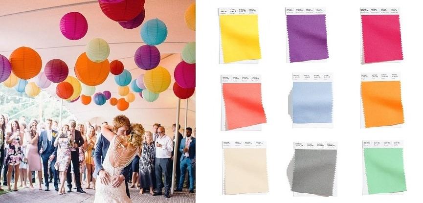 capa-baloes-de-casamento-coloridos-decoracao-cartela-de-cores-pantone-verao-2020-2021