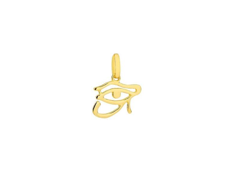 olho-de-horus-ouro-supersticao-noivas