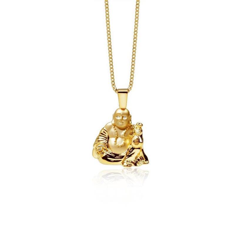 pingente-de-buddha-boas-energias-para-casamento