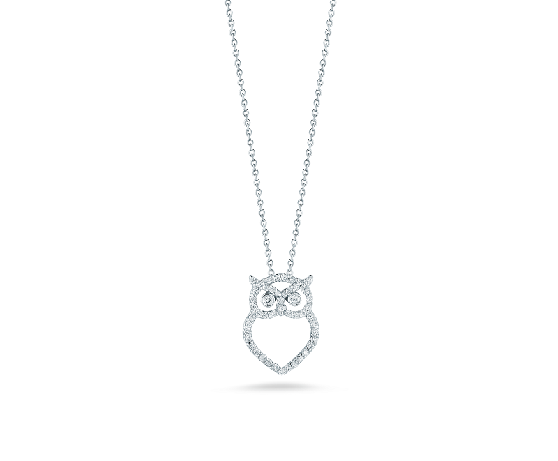 pingente-de-coruja-amuleto-da-sorte-para-casamento