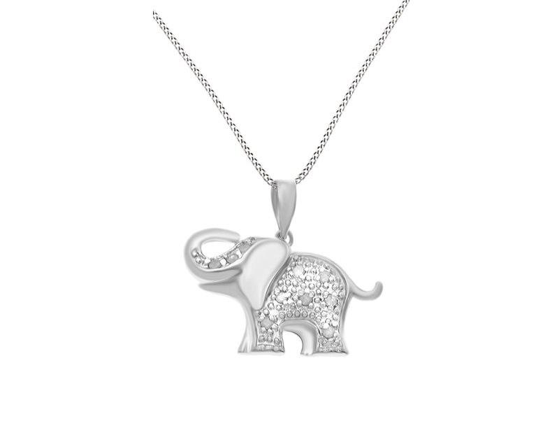 pingente-de-elefante-supersticao-de-noiva