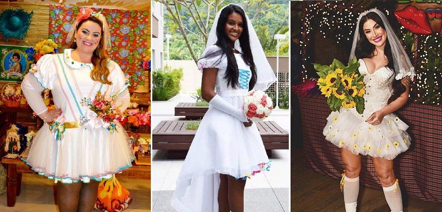 vestido-noiva-caipira-capa