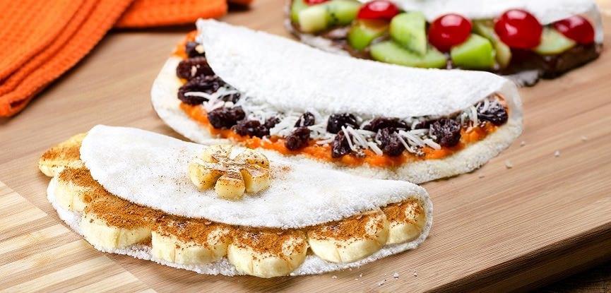 1-tapioca-capa-buffet-de-tapiocas-brunch-de-casamento