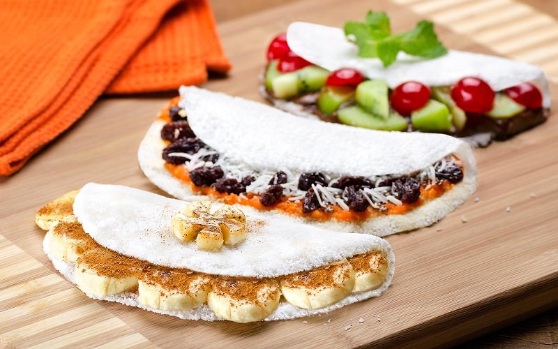 1-tapioca-selecao-buffet-tapioca-brunch-casamento-de-manha