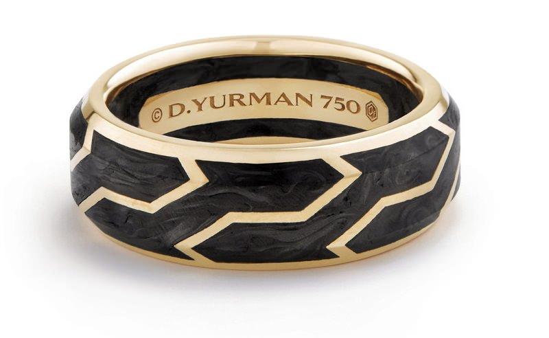10-anel-de-ouro-estiloso-para-usar-como-alianca-masculina