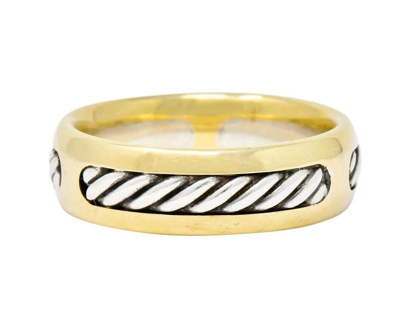 11-anel-de-ouro-masculino-para-usar-como-alianca-de-casamento