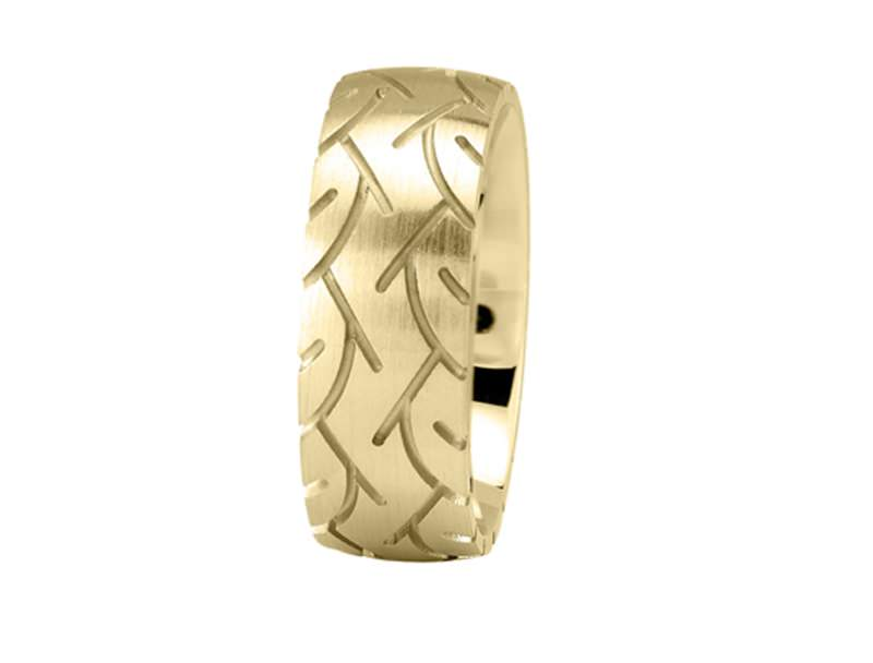 13-anel-de-ouro-detalhado-para-casamento-homens