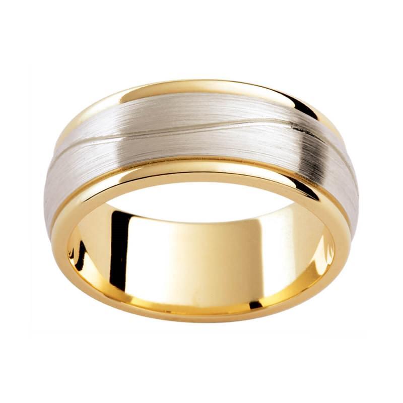 16-anel-de-ouro-masculino-com-detalhe-em-ouro-branco