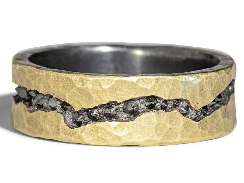 19-alianca-de-ouro-masculina-com-diamantes-negros-cravados